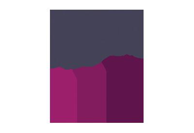 tech-lead
